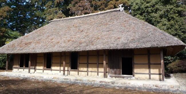 akusawa