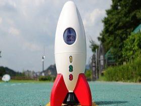 下町ロケット1